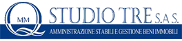 Studio Tre Piossasco logo