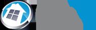 CityUp logo Studio Tre