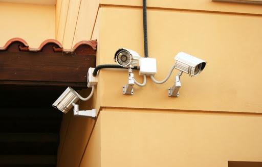 Videosorveglianza: le linee guida UE